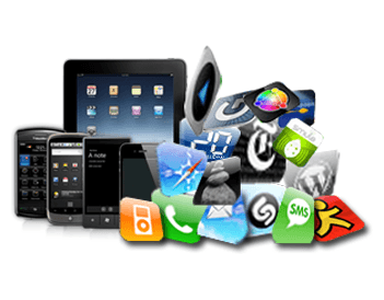 Web Application Development Services India