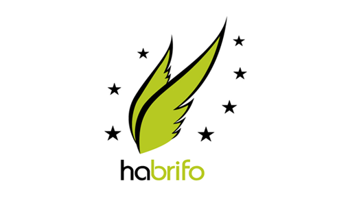 case studies habrifo