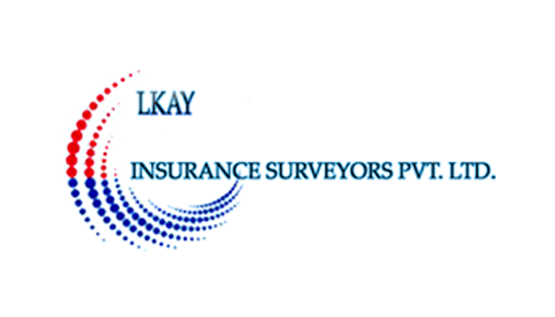 case studies lkayinsurance