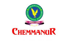 Chemmanur International