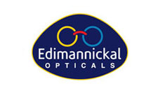Edimannickal Optical