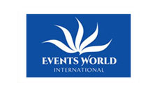 Events World International