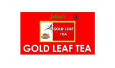 Golden Leaf Tea