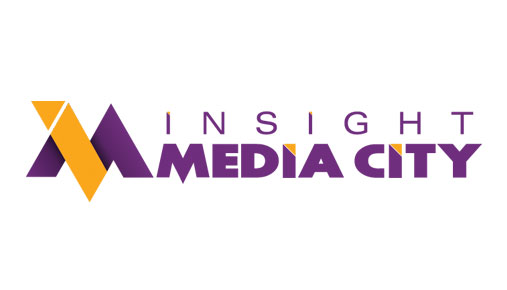 Insight Media City
