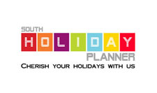 South Holiday Planner